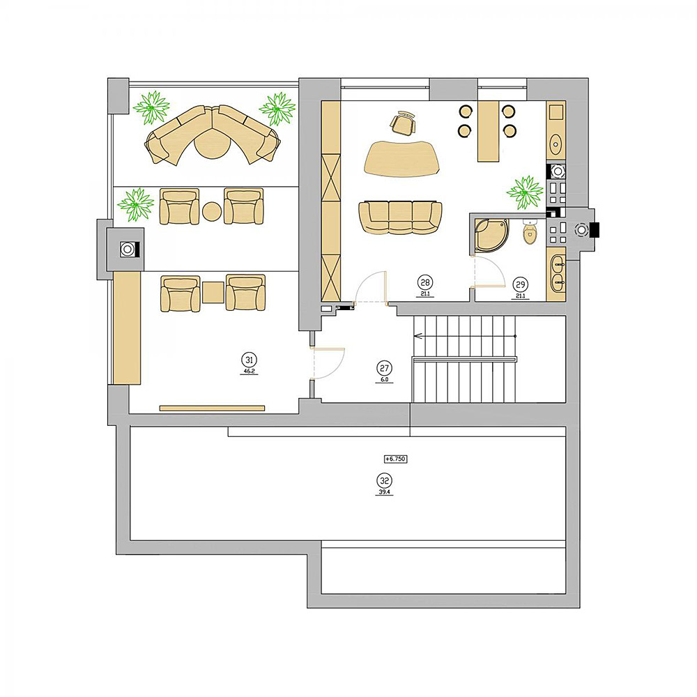 plan_mod