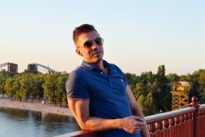 Создание студии и привлечение клиентов 2014 — Отзыв о курсе Егора Соболевского