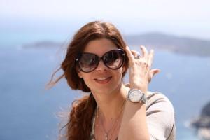 Создание студии и привлечение клиентов 2014 — Отзыв о курсе Ирины Воробьевой