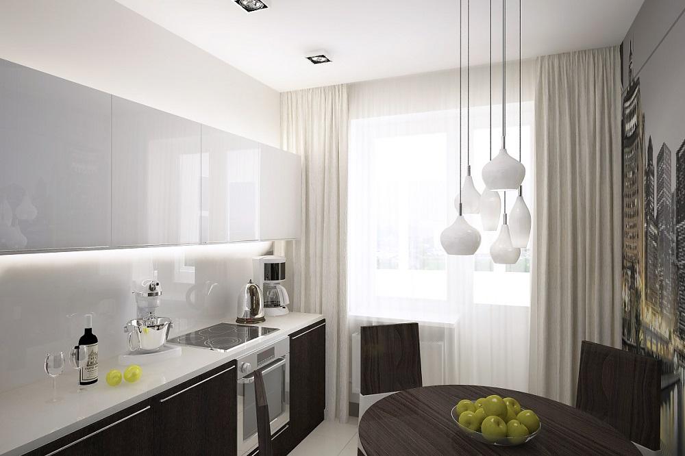 кухня_01