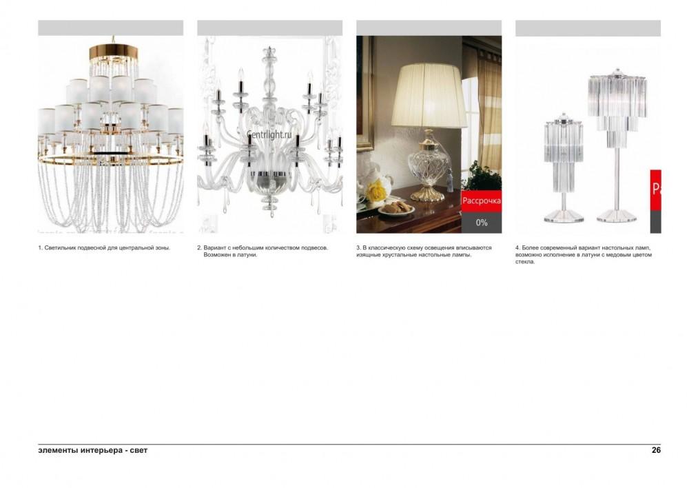 Vic-design27