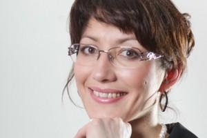Виктория Харахашян — Система: Создание студии