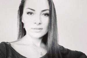 Полина Воскобойникова — Техническое задание