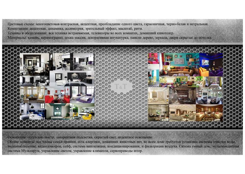 tatiana_tretyakova_design_interior_alie_parysa_tehnicheskoe_zadanie_final_4