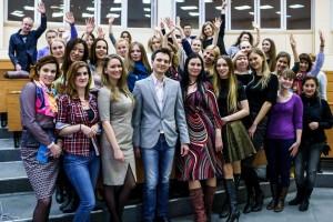 Итоги лекции Станислава Орехова в МГУДТ на тему авторского надзора