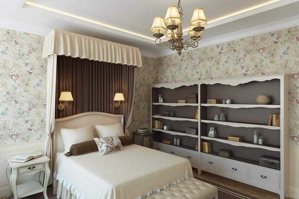 06_ValedinskayaElena_Yurovskaya92_Master-Bedroom_206_cam 01_v8