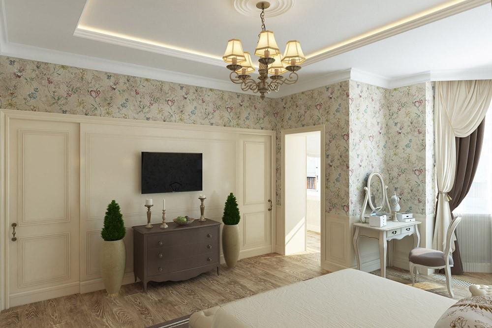 06_ValedinskayaElena_Yurovskaya92_Master-Bedroom_206_cam 02_v8