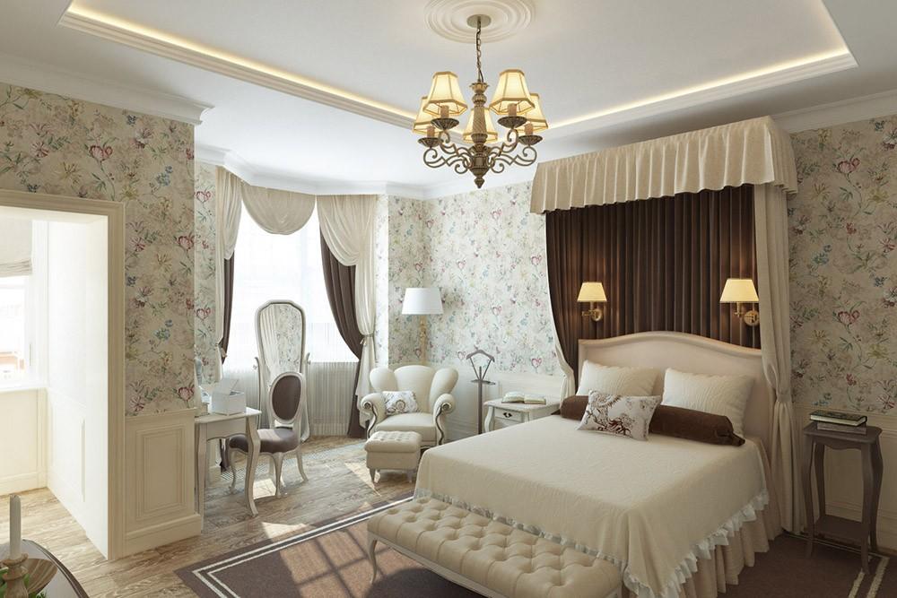 06_ValedinskayaElena_Yurovskaya92_Master-Bedroom_206_cam 03_v8