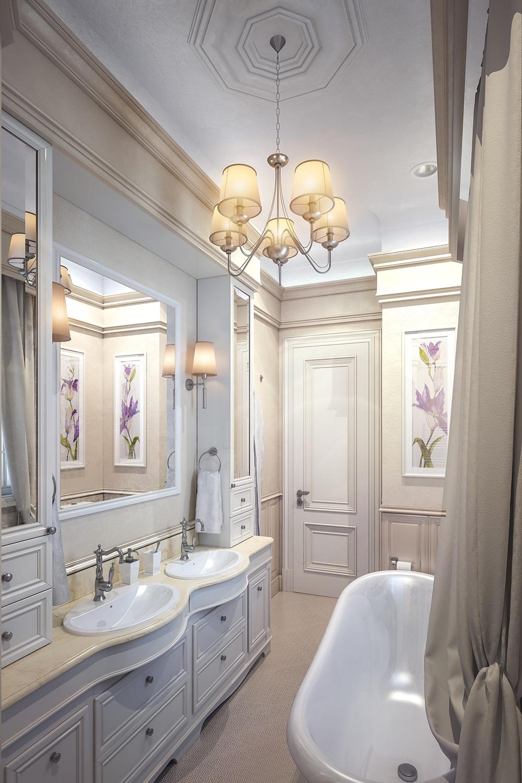 Vorotnikovskiy_bathroom_cam_05