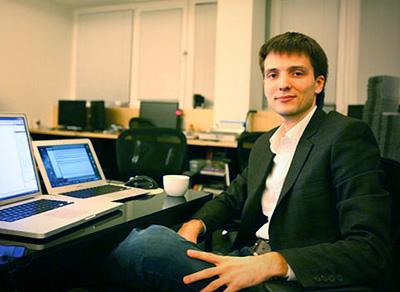 Main_Stanislav_exp_article_2014nov26