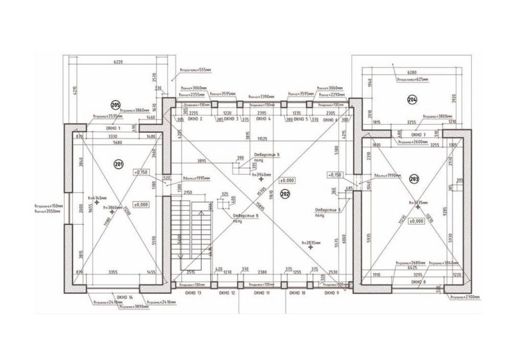 Julia Goyda_design_module 1_technical_task (1)_17