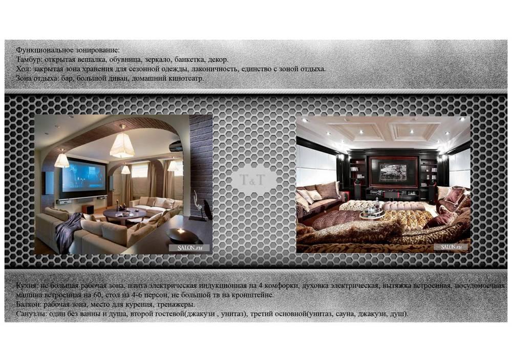 tatiana_tretyakova_design_interior_alie_parysa_tehnicheskoe_zadanie_final_5