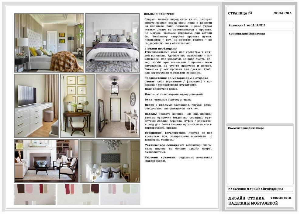 ТЗ Пестово - Н.Моргачева_24