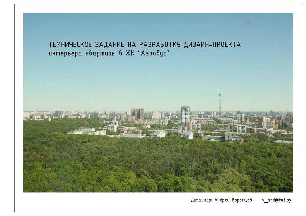 ТЗ_Аэробус_100кв_Воронцов_Страница_01