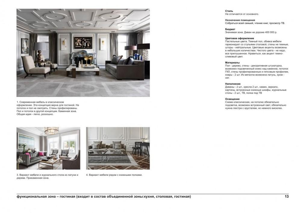 Vic-design14