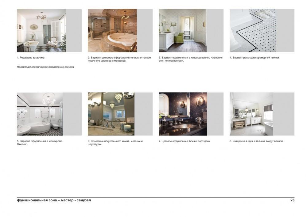 Vic-design24