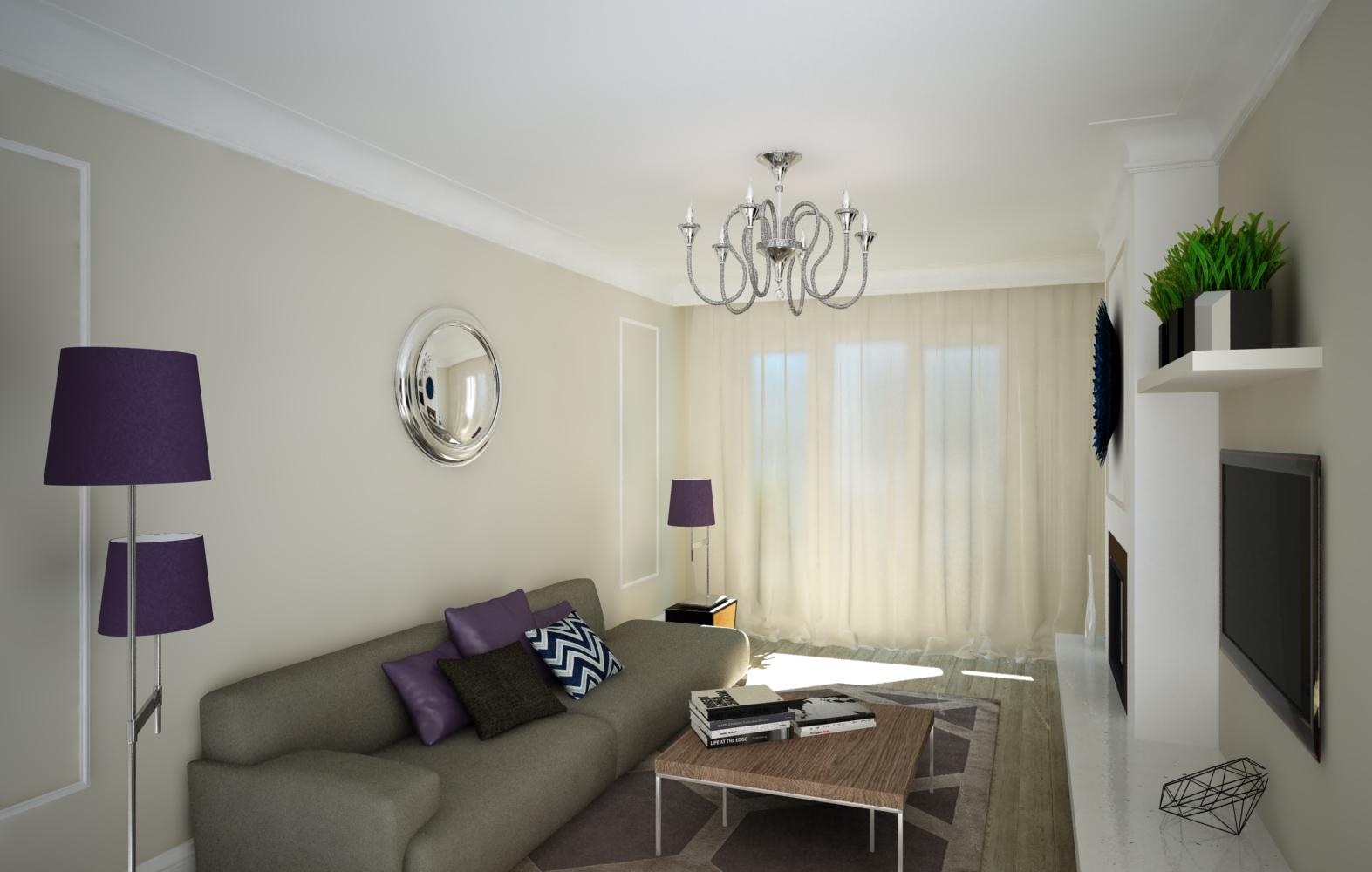 livingroom_01