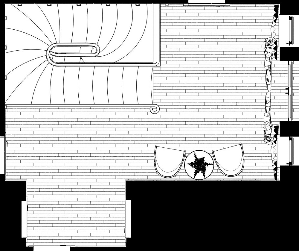 plan_floor