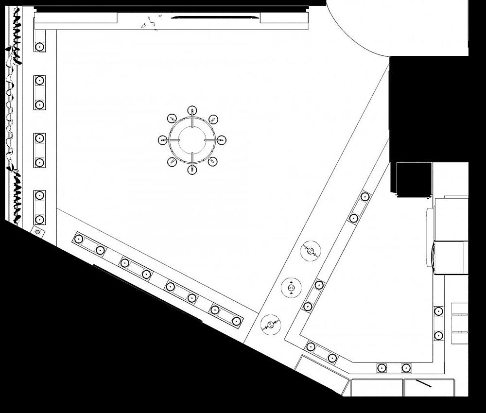 plan_seelin_002