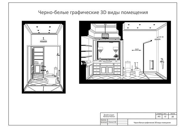 Как создавать дизайн интерьера?