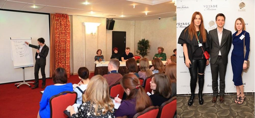 конференция_казань_05