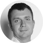 Степан Бугаев, арт-директор архитектурного бюро Победа дизайна