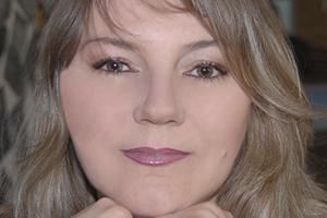 Татьяна Пикинер