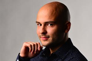 Артём Болдырев