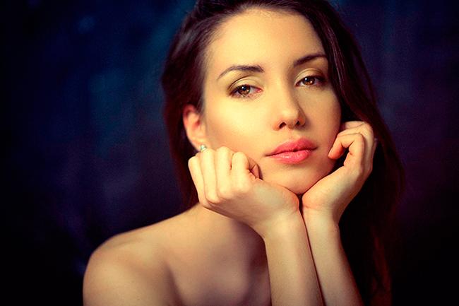 Анастасия Соцкова