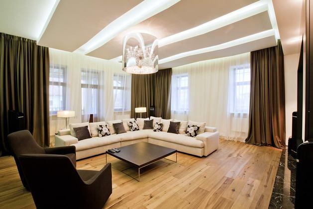 Roomble_30032015_10
