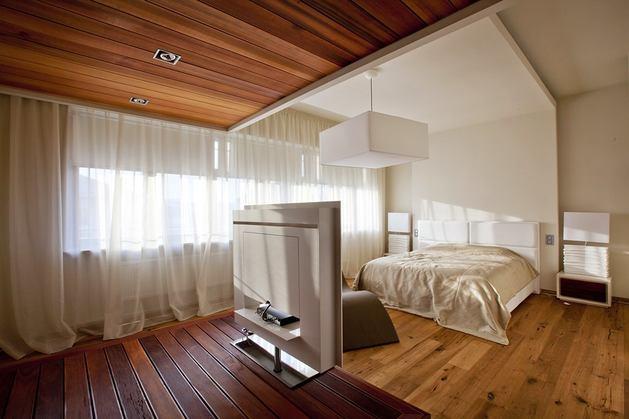 Roomble_30032015_18