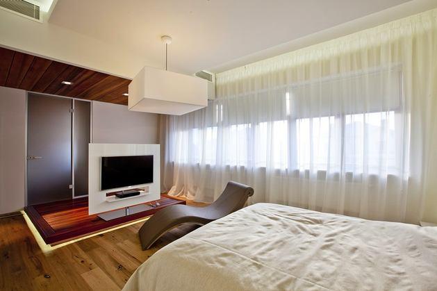 Roomble_30032015_19
