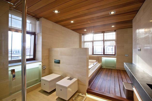 Roomble_30032015_21