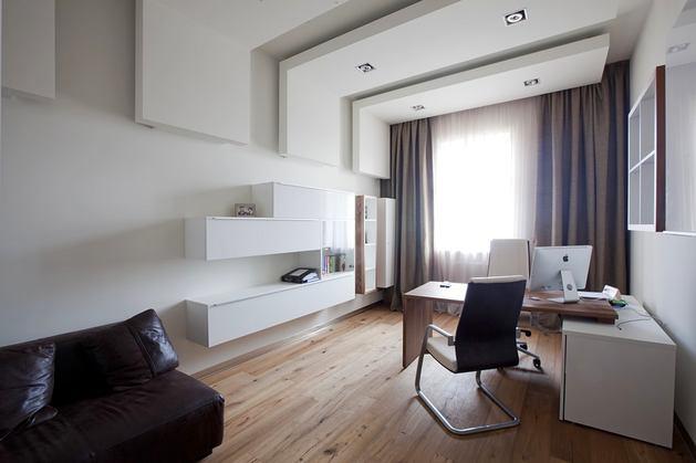 Roomble_30032015_23