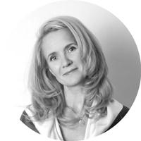 Ирина Фефелова, дизайнер интерьера
