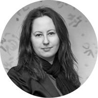 """Ольга Розова, дизайнер студии """"Уютная квартира"""""""